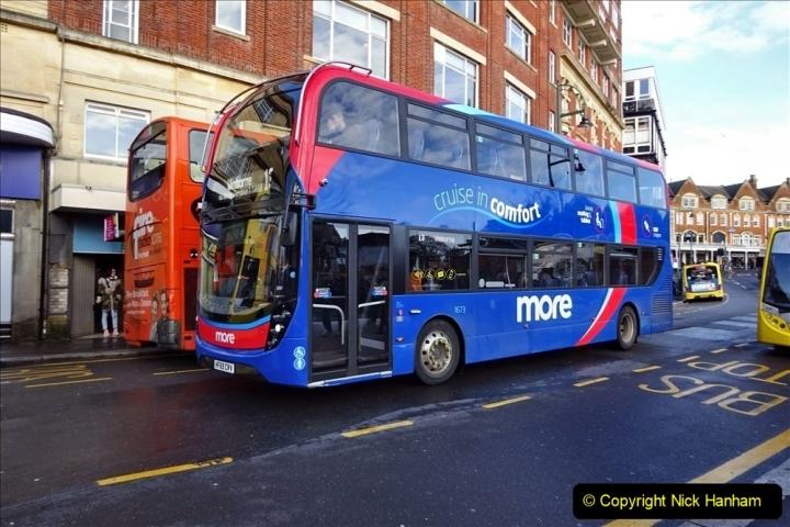 2020 02 20 Bournemouth Dorset (32) 098