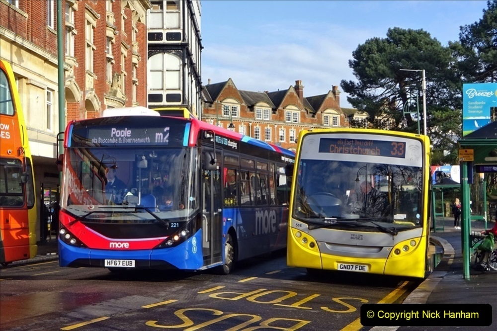 2020 02 20 Bournemouth Dorset (34) 100