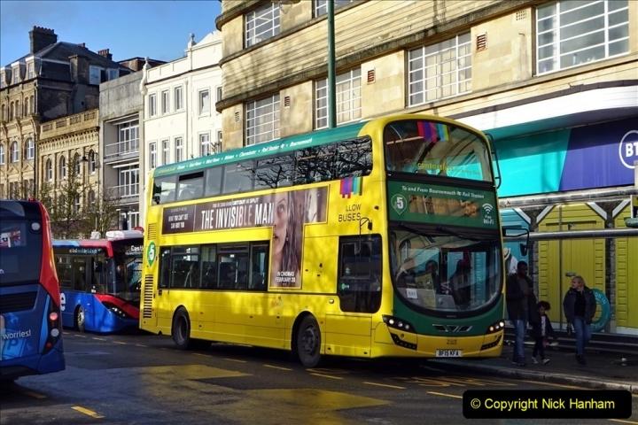 2020 02 20 Bournemouth Dorset (35) 101