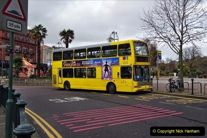 2020 02 20 Bournemouth Dorset (38) 104