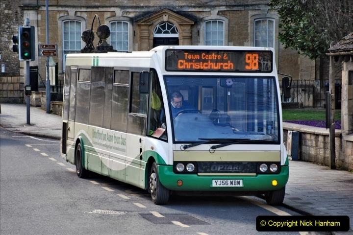 2020 02 26 Bradford on Avon Wiltshire (1) 105