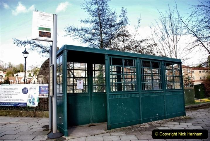 2020 02 26 Bradford on Avon Wiltshire (2) 106