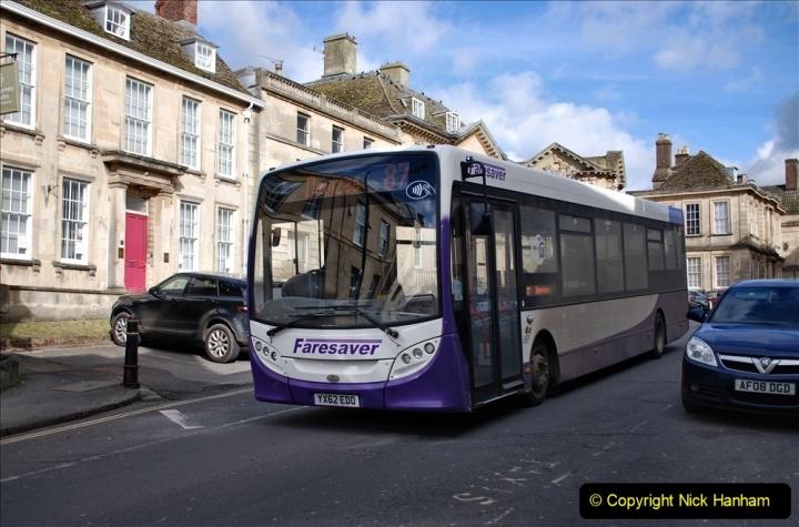 2020 02 26 Bradford on Avon Wiltshire (4) 108