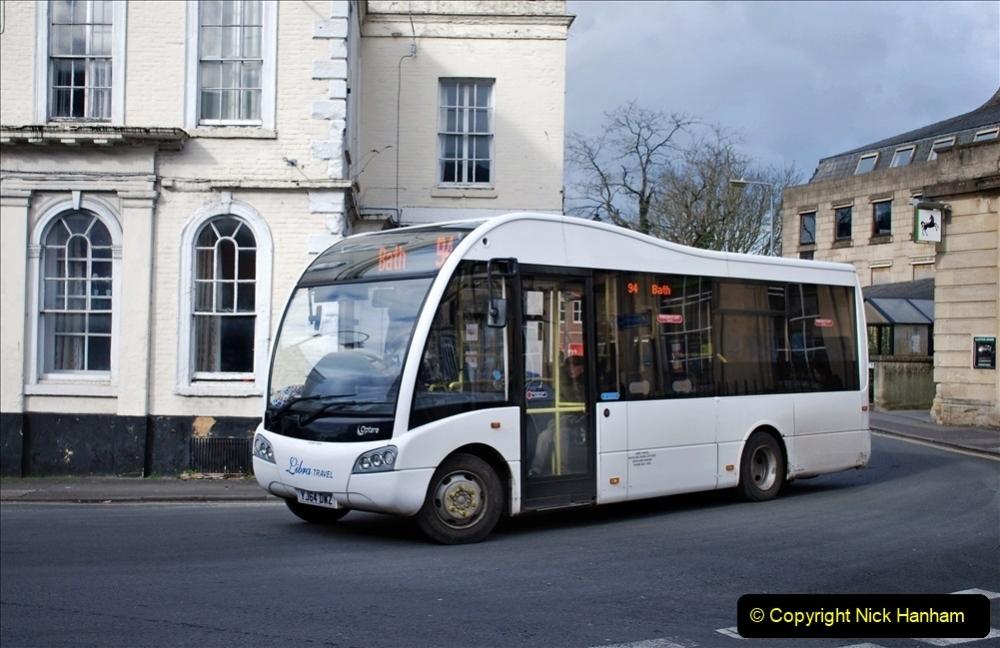 2020 02 26 Bradford on Avon Wiltshire (5) 109