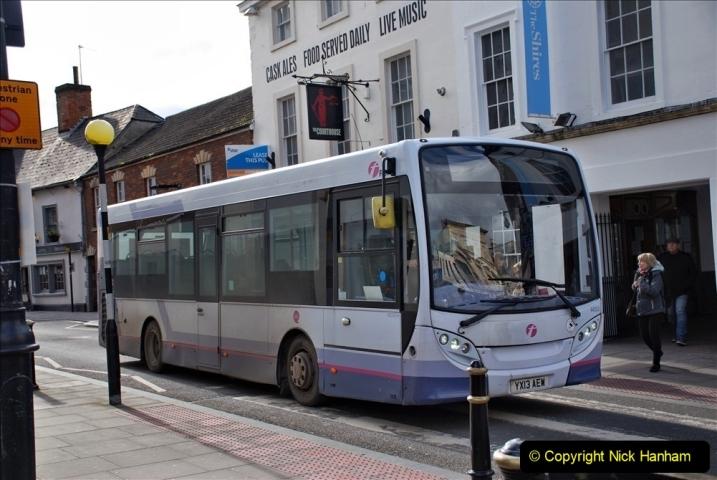 2020 02 26 Bradford on Avon Wiltshire (6) 110