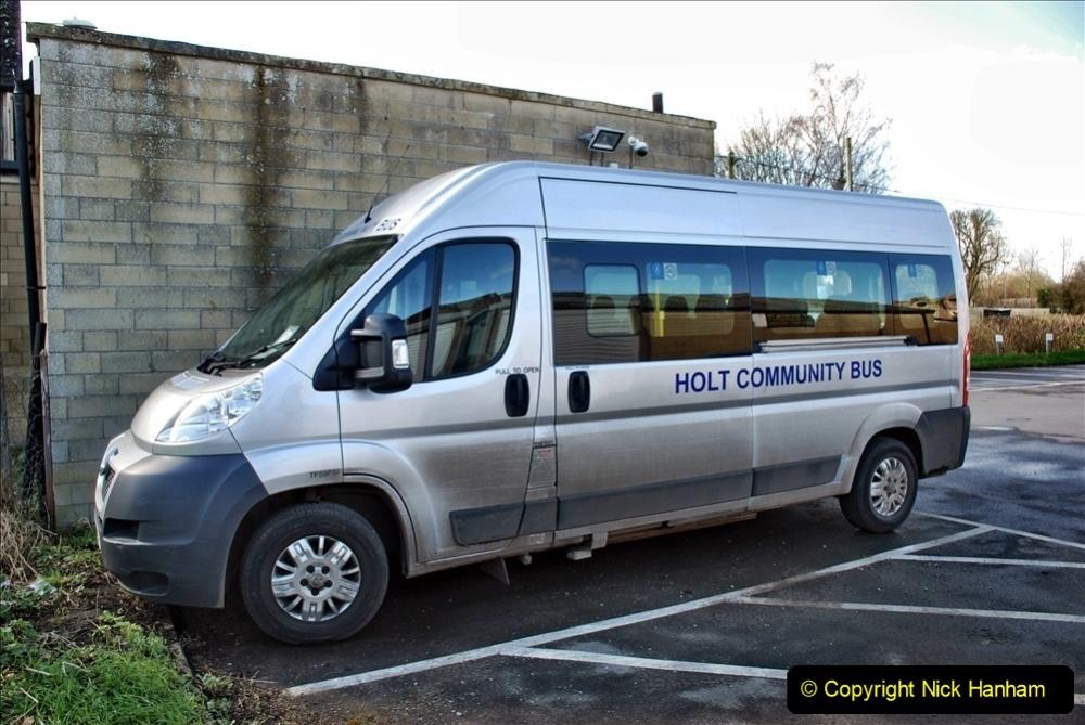 2020 02 26 Bradford on Avon Wiltshire (7) 111