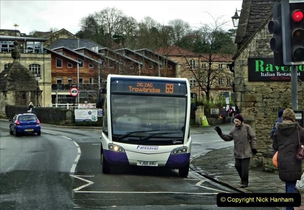 2020 02 26 Bradford on Avon Wiltshire (8) 112