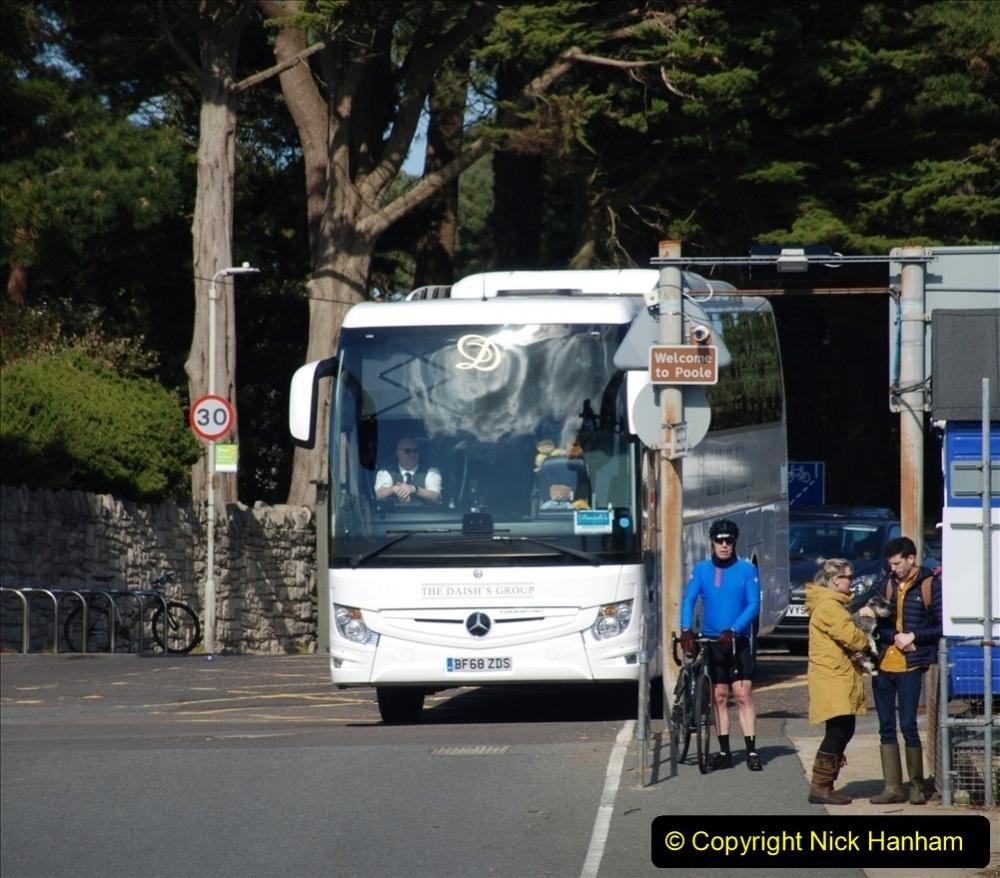 2020 03 16 Sandbanks Poole Dorset 114