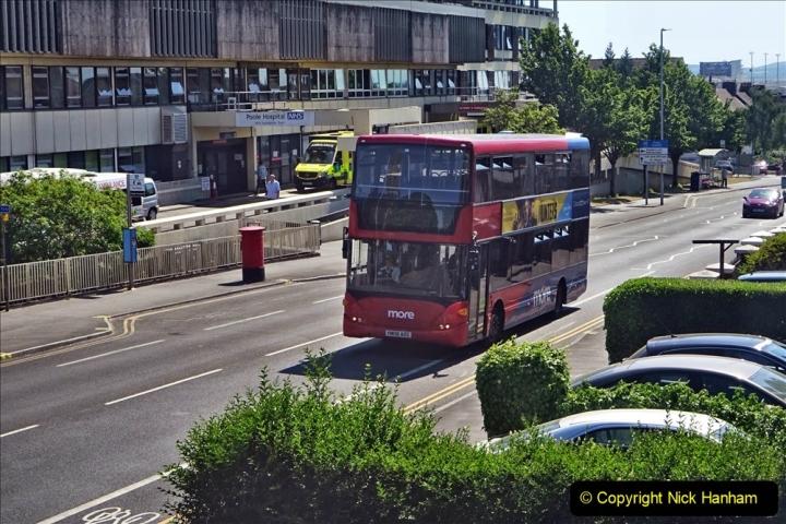 2020-06-01 Longfleet Road, Poole, Dorset.  (1) 119