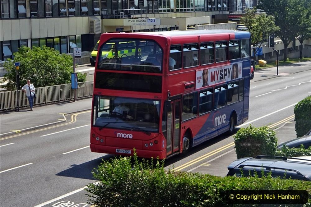 2020-06-23 Poole, Dorset. (2) 134