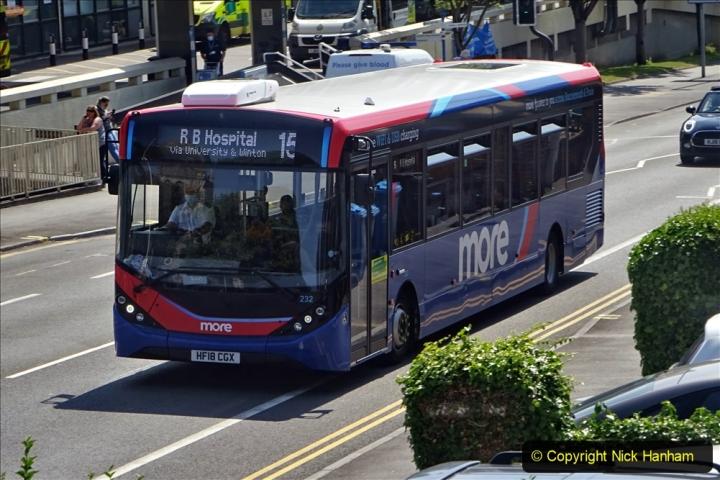 2020-06-23 Poole, Dorset. (3) 135
