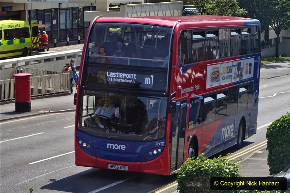 2020-06-23 Poole, Dorset. (4) 136