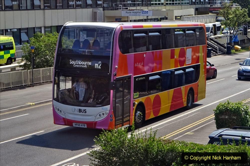 2020-06-23 Poole, Dorset. (5) 137