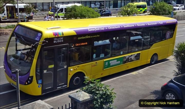 2020-06-23 Poole, Dorset. (7) 139