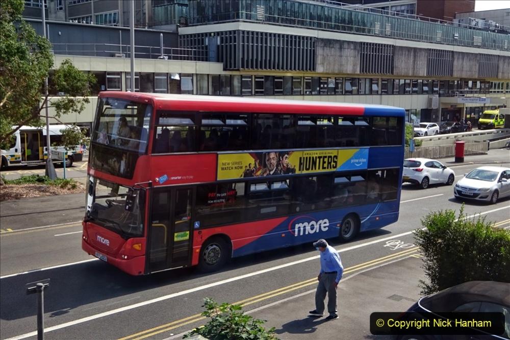 2020-06-23 Poole, Dorset. (8) 140