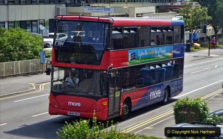 2020-06-23 Poole, Dorset. (10) 142