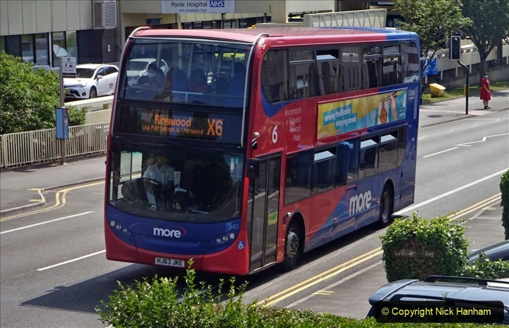 2020-06-23 Poole, Dorset. (12) 144