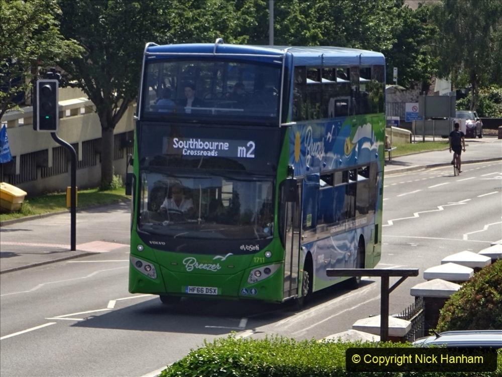 2020-06-23 Poole, Dorset. (13) 145