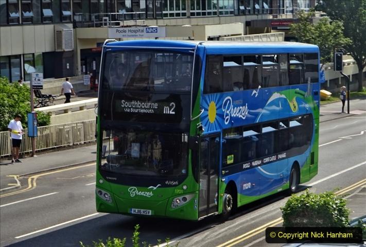 2020-06-23 Poole, Dorset. (17) 149