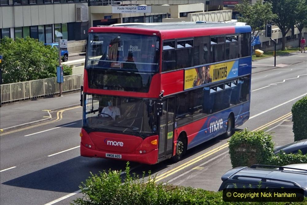2020-06-23 Poole, Dorset. (18) 150