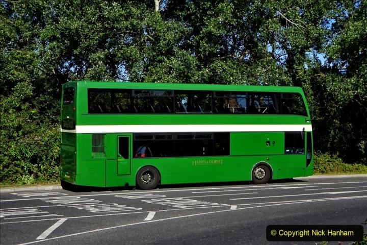 2020-07-30 Poole, Dorset. (1) 155