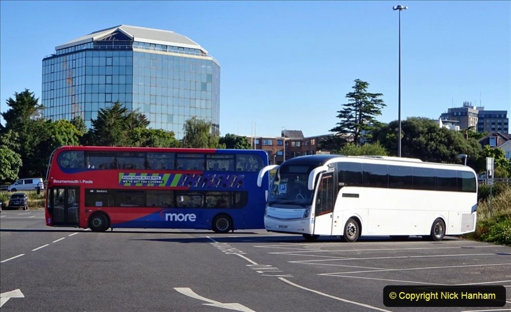 2020-07-30 Poole, Dorset. (2) 156
