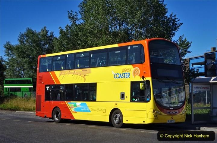 2020-07-30 Poole, Dorset. (3) 157