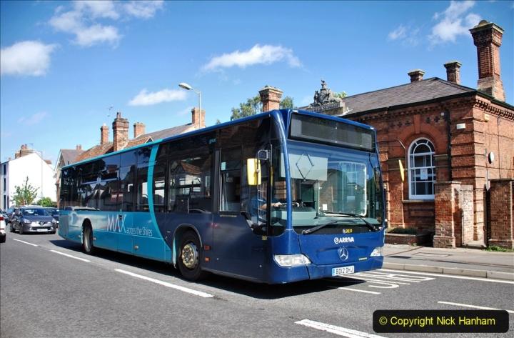2020-08-20 Thame, Oxfordshire. (2) 159