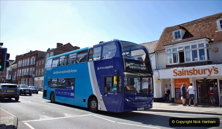 2020-08-20 Thame, Oxfordshire. (5) 162