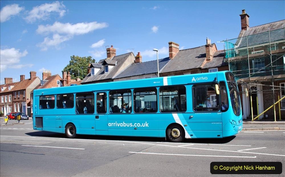 2020-08-20 Thame, Oxfordshire. (6) 163