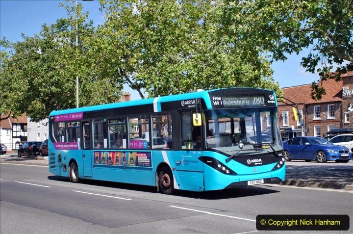 2020-08-20 Thame, Oxfordshire. (9) 166