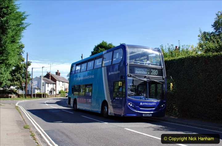 2020-08-20 Thame, Oxfordshire. (12) 169