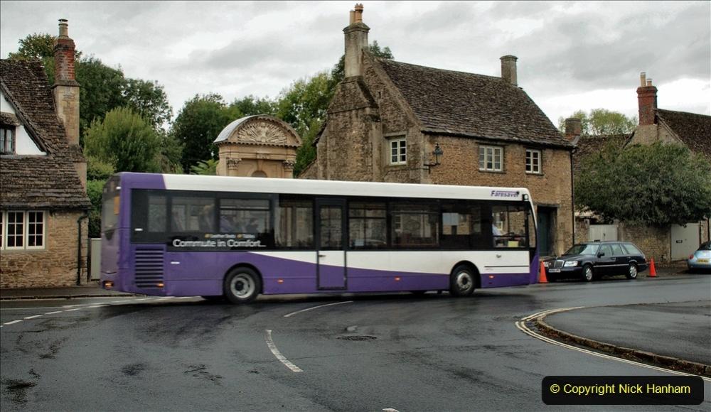 2020-09-30 Lacock, Wiltshire. (1) 213