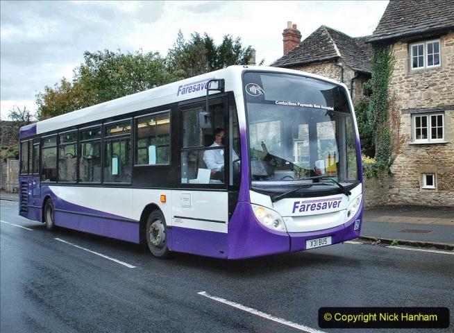 2020-09-30 Lacock, Wiltshire. (2) 214