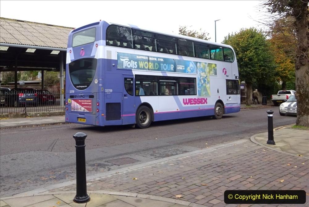 2020-10-20 Dorchester, Dorset. (9) 228