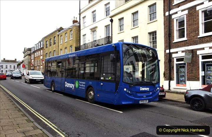 2020-10-20 Dorchester, Dorset. (10) 229
