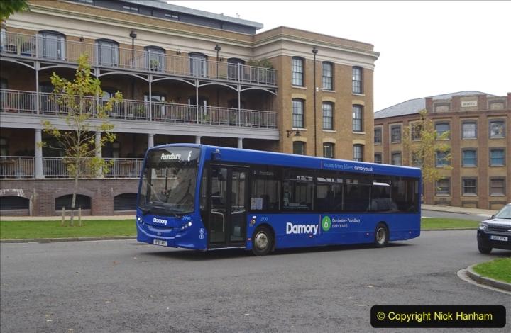 2020-10-20 Dorchester, Dorset. (15) 234