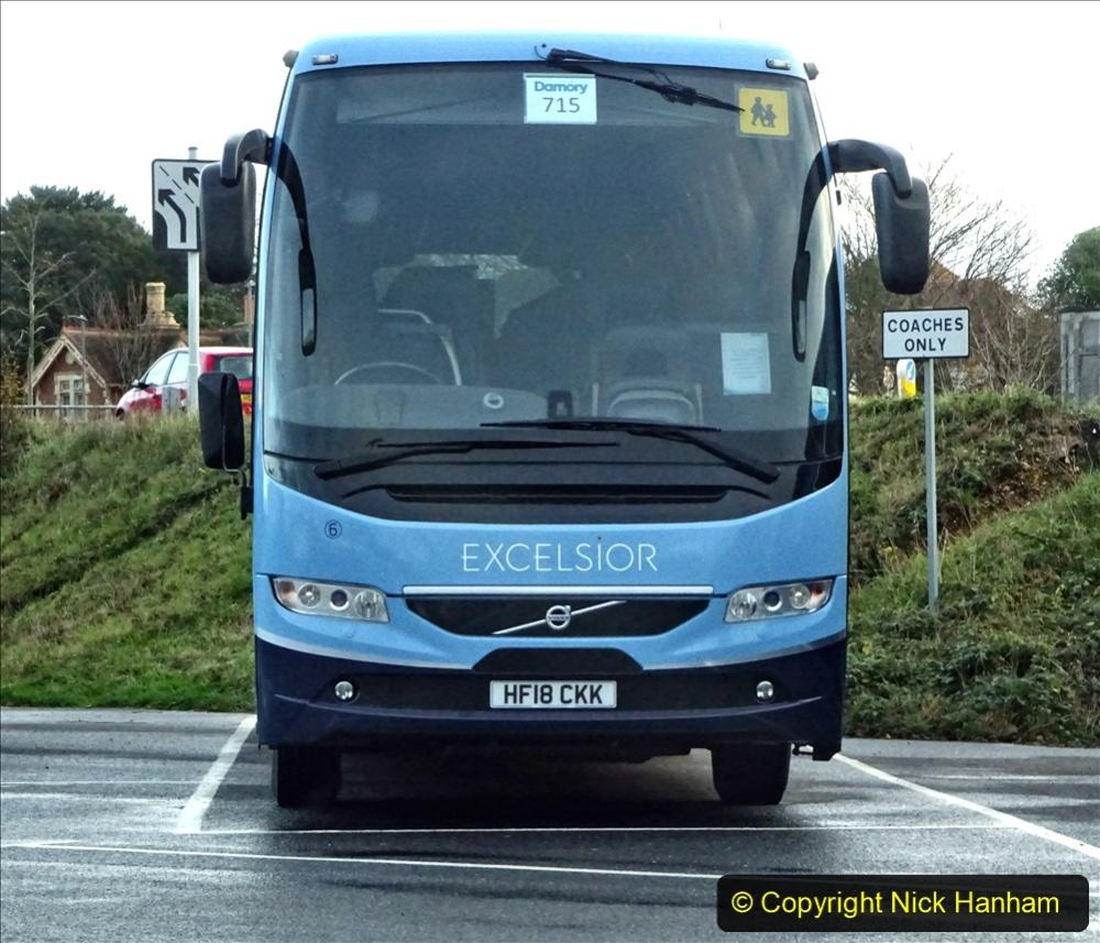 2392020-12-12 Poole, Dorset. (4) 239