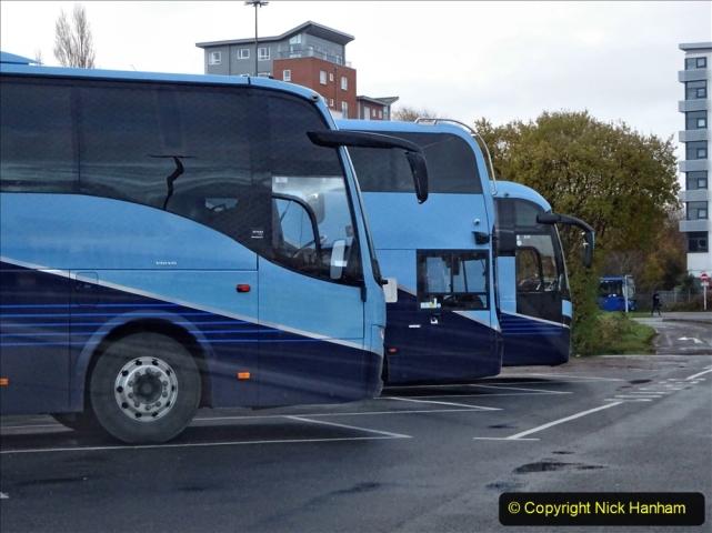 2422020-12-12 Poole, Dorset. (7) 242