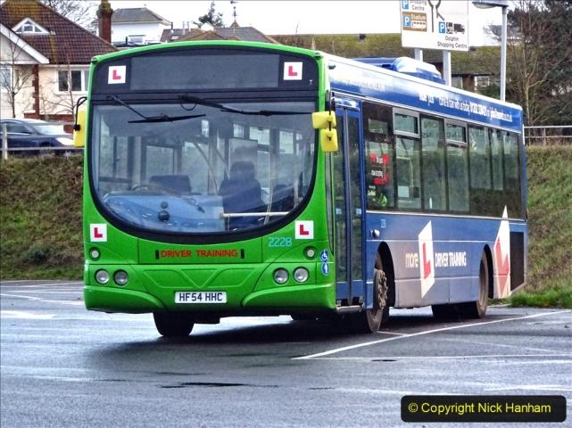2432020-12-12 Poole, Dorset. (8) 243