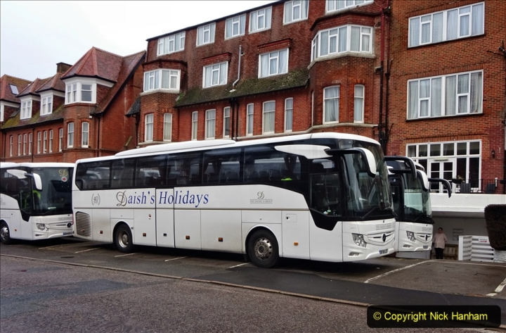2482020-12-14 Bournemouth, Dorset. (1) 248