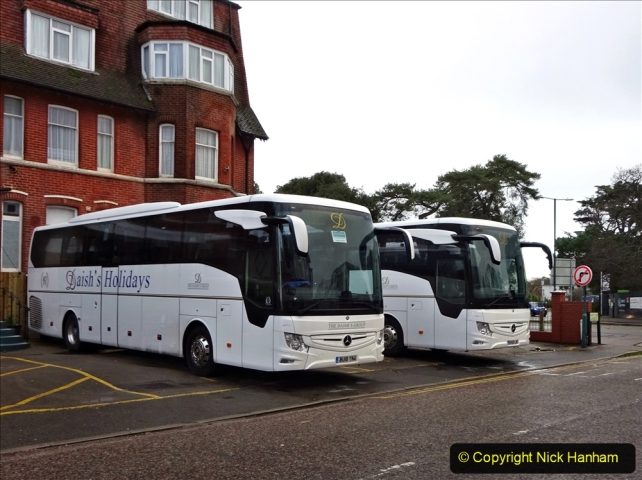 2492020-12-14 Bournemouth, Dorset. (2) 249