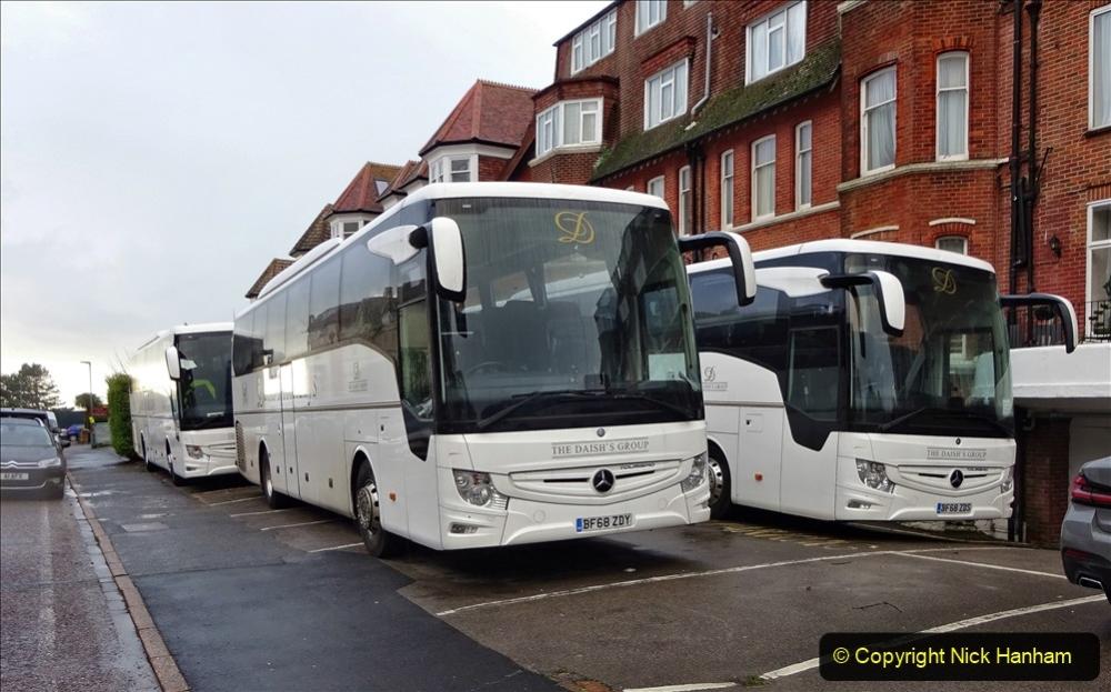 2502020-12-14 Bournemouth, Dorset. (3) 250