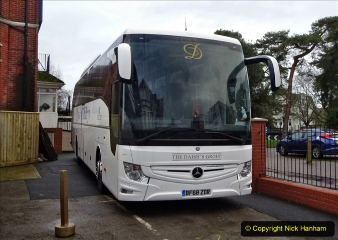 2522020-12-14 Bournemouth, Dorset. (5) 252