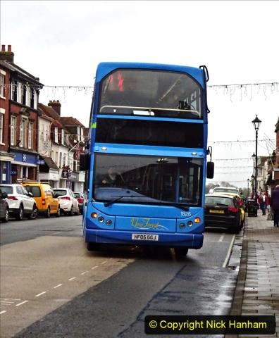 2552020-12-14 Lymington, Hampshire. (3) 255