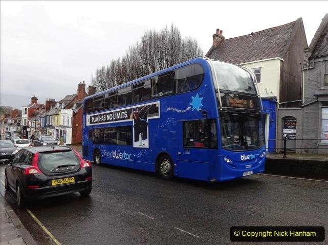 2592020-12-14 Lymington, Hampshire. (7)259