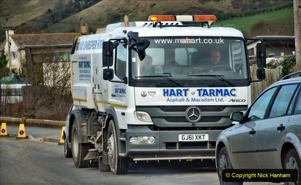 2020 February 05 Swanage Dorset  (1) 001