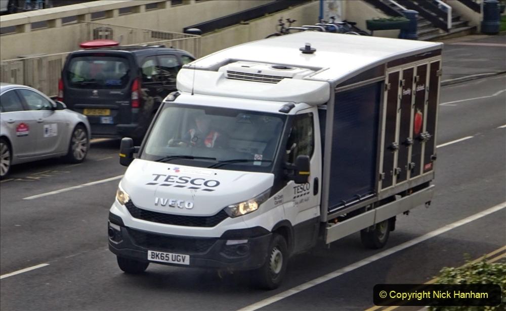 2020 February 14 Poole Dorset  (6) 002