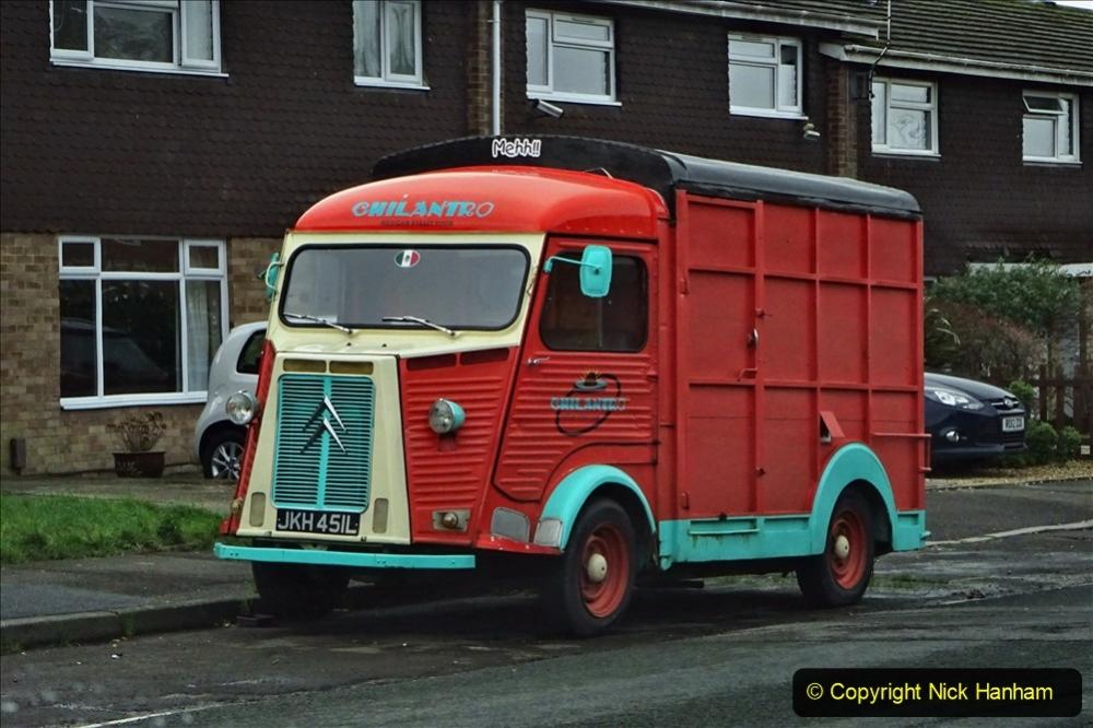 2020 February 17 Poole Dorset (1)019