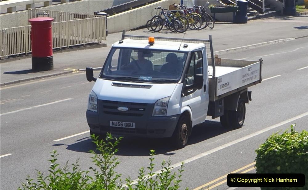 2020-06-01 Longfleet Road, Poole, Dorset. (7) 072